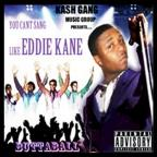 You Can't Sang Like Eddie Kane