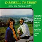 Farewell To Derry