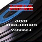 Lost & Found - Job Records - Volume 1