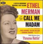 12 Songs from Call Me Madam