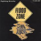 Flood Zone: Live 11-25-94
