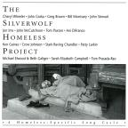 Silverwolf Homeless Project