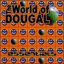 World Of Dougal