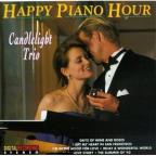 Happy Piano Hour: Days Of Wine
