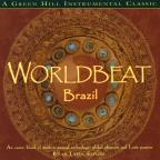 Worldbeat Brazil