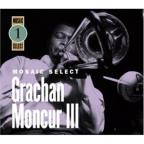 Mosaic Select-Grachan Moncur