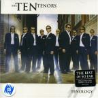 Tenology-The Best Of So Far
