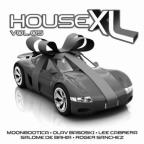 House XL, Vol. 5