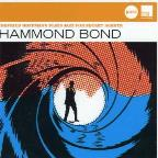 Hammond Bond