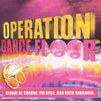 Operation Dance Floor