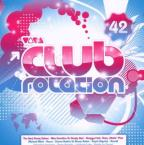 Club Rotation, Vol. 42