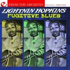 Fugitive Blues - From The Archives