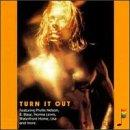 Gay Classics Vol. 10: Turn It Out