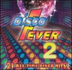 Disco Fever, Vol. 2