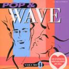Pop & Wave V.4: Ballads Of Fantastic 80S
