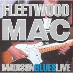 Madison Blues Live