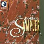 Dorian Sampler Vol II