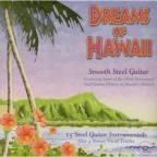 Dreams of Hawaii