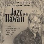 Jazz from Hawaii