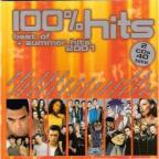 100% Hits: The Best Of 2001 & The Hits Of Summer