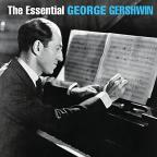 Essential George Gershwin