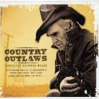 Country Outlaws: Renegade Country Music