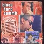 Blues Harp Summit