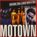 Motown, Soul & Great Rock N' Roll