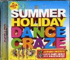 Summer Holiday Dance Craze [cd + Dvd]