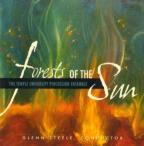 Forests of the Sun