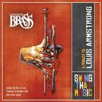 Swing That Music: A Tribute to Louis Armstrong