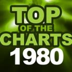 Top of the Charts 1980