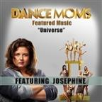 Universe (Featured Music In Dance Moms)