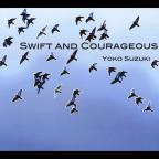 Swift & Courageous