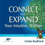 Connect & Expand Your Intuitive Abilities
