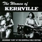 Women of Kerrville