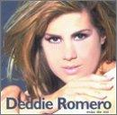 Deddie Romero