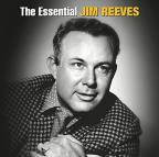 Essential Jim Reeves