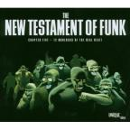 New Testament Of Funk 5