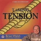 Taming Tension: Guided Self-Hypnosis for Stress
