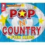 Pop N Country