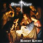 Silent Night (Christmas Favorites)