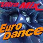 Ultra Mix: Euro-Dance