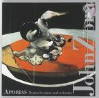 Aporias: Requia for Piano & Orchestra