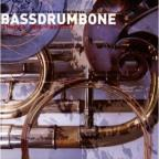 Bass Drum Bone