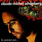 Le Premier Pas: The Best of Claude-Michel Schoenberg