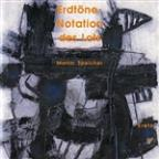 Erdtone: Notation Des Lots (Kreta): Fur Quartett