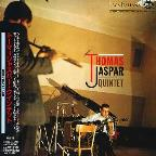 Thomas Jasper Quintet