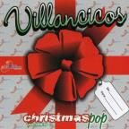 Villancicos Chistmas Pop Vol. 2 - Villancicos Chistmas Pop