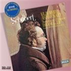 Schubert: Sonata in D major, D. 850, Op. 53